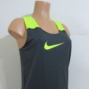 ⭐For Bundles Only⭐Nike Top Tank S